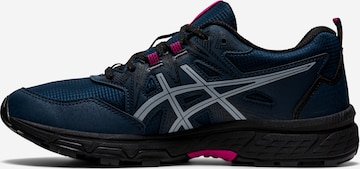 ASICS Running Shoes 'Gel-Venture 8 Awl' in Blue