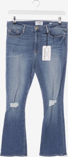 FRAME Jeans in 32 in Blue, Item view