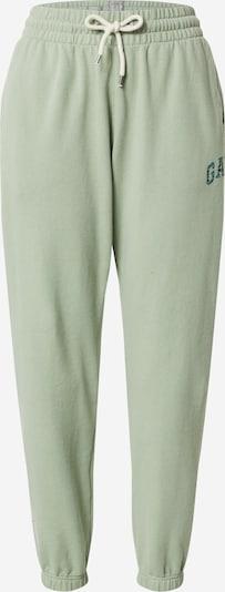 GAP Панталон в мента, Преглед на продукта