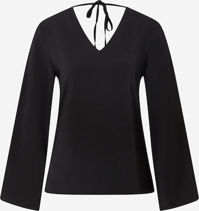 VILA Majica 'PALLA' u crna, Pregled proizvoda