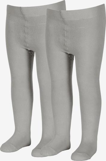 Collant STERNTALER di colore grigio, Visualizzazione prodotti