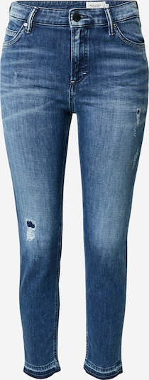 Marc O'Polo DENIM Jeans 'Kaj' in blue denim, Produktansicht