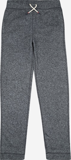 GAP Trousers in basalt grey, Item view