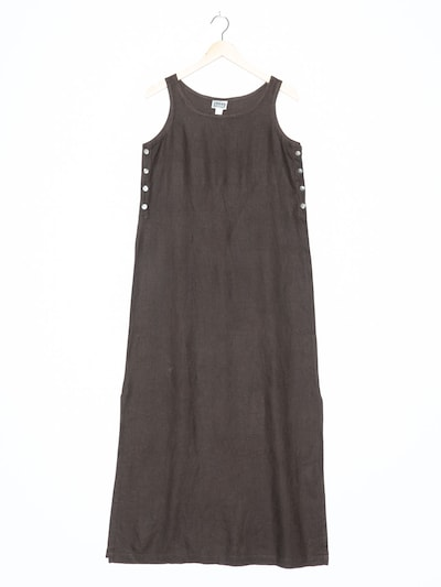 Chico's-Design Dress in S in Brown, Item view