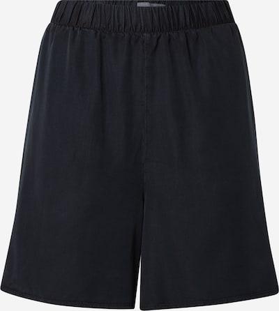 minimum Shorts 'Acazio' in schwarz, Produktansicht