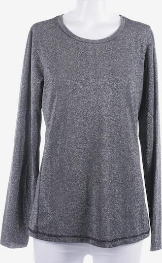 MOS MOSH Shirt langarm in M in schwarz, Produktansicht