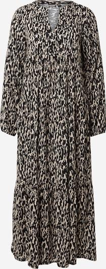 Eight2Nine Kleid in grau / schwarz, Produktansicht