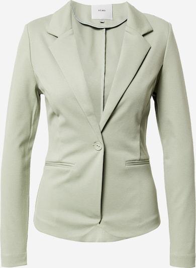 ICHI Blazer 'Kate' in Light grey, Item view