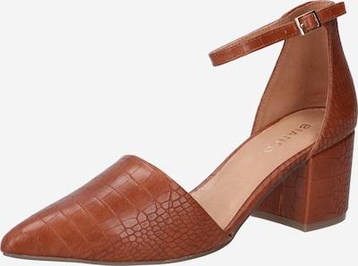 Bianco Официални дамски обувки в пясъчен, Преглед на продукта