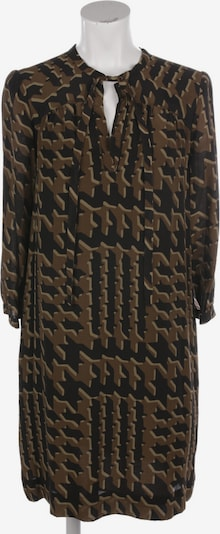 BURBERRY Dress in M in Mixed colors, Item view