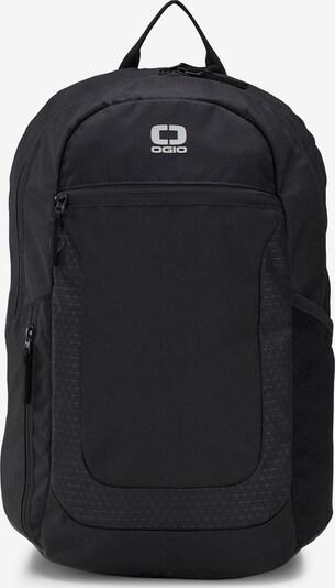 Ogio Aero 20 Rucksack 45 cm Laptopfach in schwarz, Produktansicht