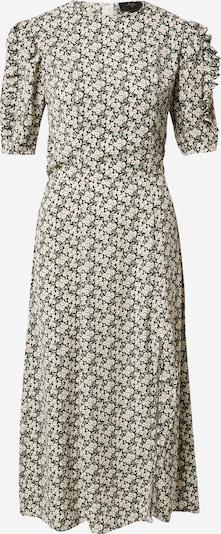 AX Paris Kleid in mischfarben, Produktansicht