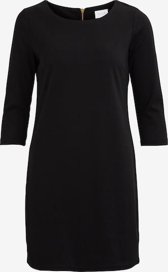 VILA Рокля 'Tinny' в черно, Преглед на продукта