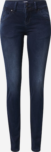 LTB Jeans 'Molly' in de kleur Donkerblauw, Productweergave
