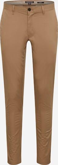 Michael Kors Chino kalhoty - světle hnědá, Produkt