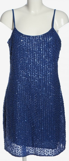 Romeo & Juliet Couture Dress in M in Blue, Item view