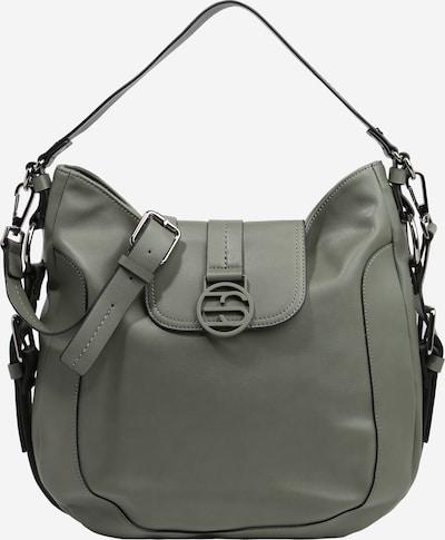 ESPRIT Shoulder bag in Grey, Item view