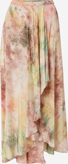 Mes Demoiselles Suknja 'CIGARO' u miks boja, Pregled proizvoda