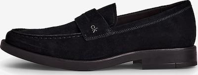 Calvin Klein Schuh in dunkelblau, Produktansicht