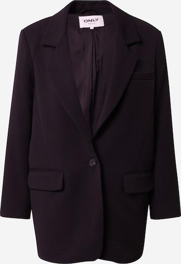 Blazer 'LANA' ONLY di colore nero, Visualizzazione prodotti