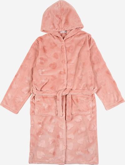 NAME IT Badjas in de kleur Rosa, Productweergave