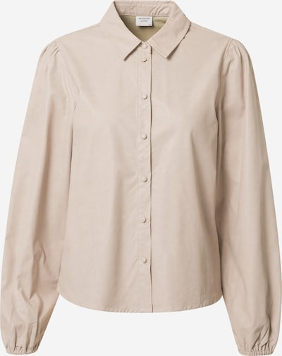 JDY Blouse 'London' in Beige, Item view
