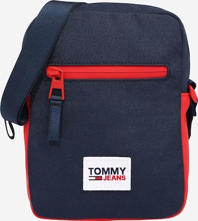 Tommy Jeans Crossbody Bag in marine blue / Grenadine, Item view