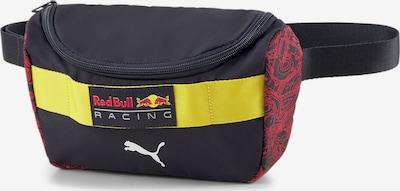 PUMA Heuptas 'Red Bull Racing' in de kleur Nachtblauw / Geel / Rood / Wit, Productweergave