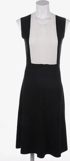 PAULE KA Kleid in L in schwarz, Produktansicht