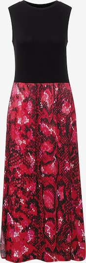 STREET ONE Dress in Red / Black, Item view
