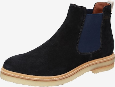 SIOUX Chelsea Boots in Blue, Item view