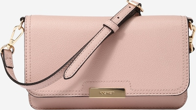 Nine West Pisemska torbica 'KENNEDY' | roza barva, Prikaz izdelka