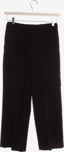 Kathleen Madden Hose in XS in schwarz, Produktansicht