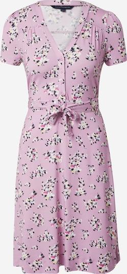 FRENCH CONNECTION Letnia sukienka 'TIARRA' w kolorze bladofioletowy / mieszane kolorym, Podgląd produktu