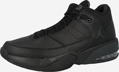 Jordan High-Top Sneakers 'Max Aura 3' in Anthracite / Black, Item view