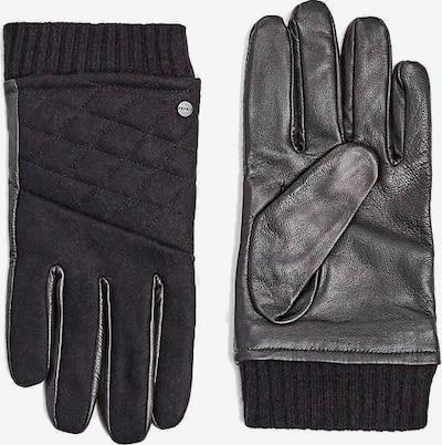 ESPRIT Handschuhe in schwarz, Produktansicht