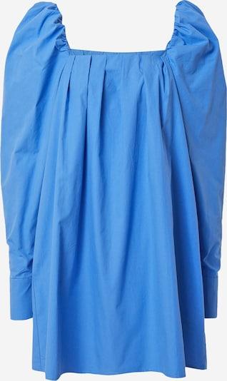 NA-KD Kokteilikleit kuninglik sinine, Tootevaade