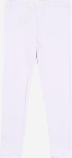 Cotton On Legíny - biela, Produkt