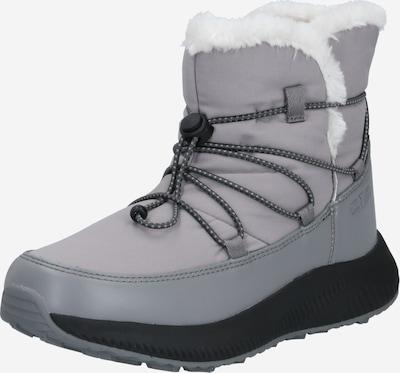 CMP Chaussures de ski 'Sheratan' en gris, Vue avec produit