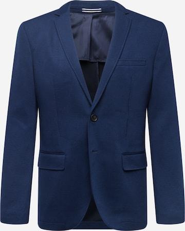 SELECTED HOMME Pintsak 'JONAS', värv sinine