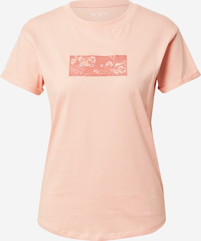 ROXY Shirt 'EPIC AFTERNOON' in rosa / rosé, Produktansicht