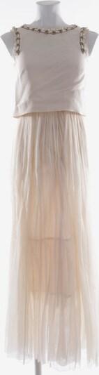 Marc Cain Kleid in S in beige, Produktansicht