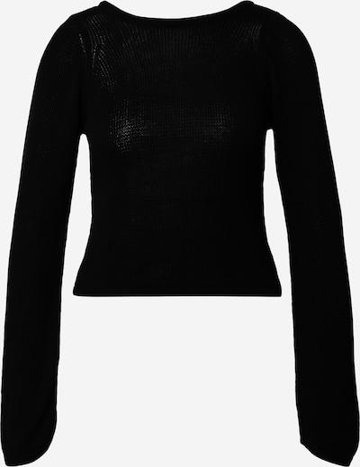 Liz Kaeber Tričko - čierna, Produkt