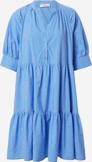 Ottod'Ame Robe 'PCH' en bleu, Vue avec produit