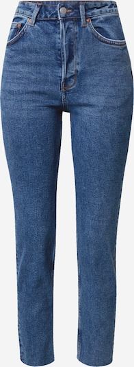 TOM TAILOR DENIM Jeans in de kleur Blauw denim, Productweergave