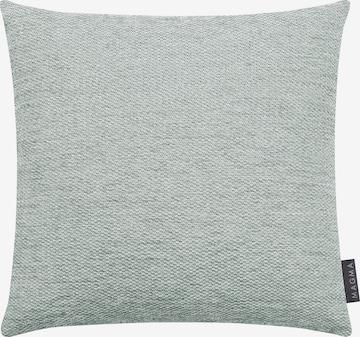 MAGMA Pillow 'Catalina' in Green