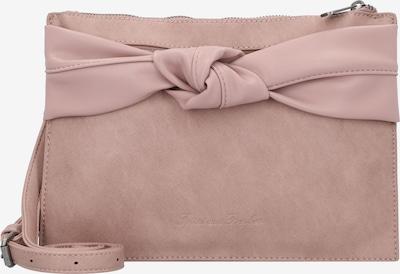Fritzi aus Preußen Tasche 'Kori' in pink, Produktansicht