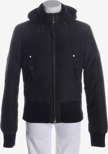 HUGO BOSS Winterjacke / Wintermantel in XS in schwarz, Produktansicht
