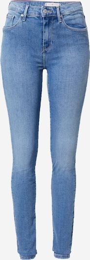 TOMMY HILFIGER Jeans in Blue denim, Item view