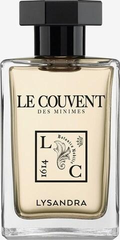 Le Couvent Maison de Parfum Parfüm 'Lysandra' in